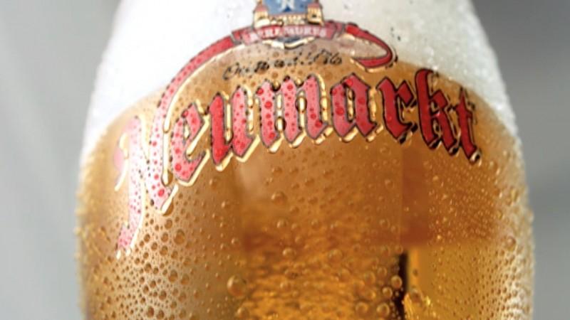 Neumarkt Beer